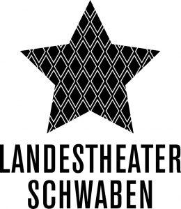 https://purchase.tickets.com/buy/TicketPurchase?agency=MEMM&orgid=26645&schedule=list